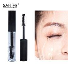 Eyebrow-Gel Makeup-Gel-M310 Eye-Makeup Clear Transparent SANIYE Long-Lasting Waterproof