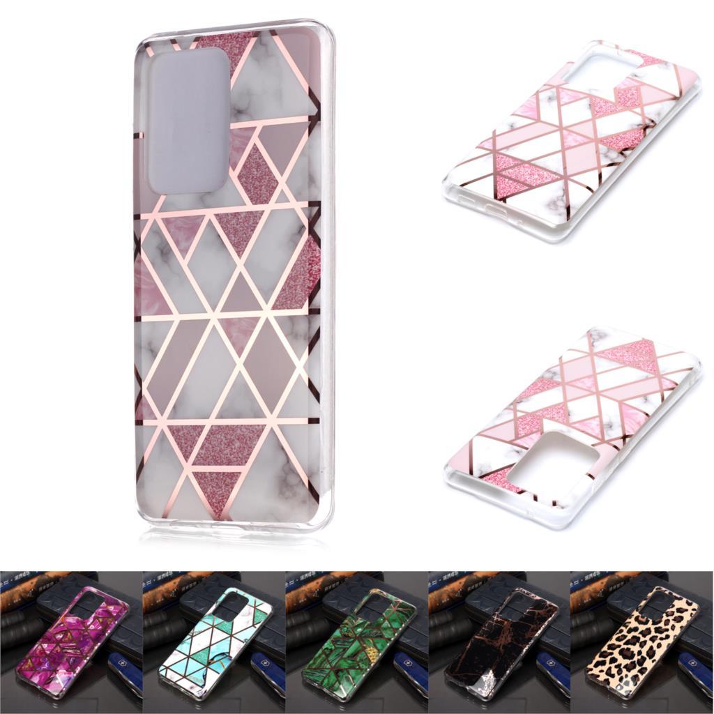 Rose Gold Glitter Cases For telefon Huawei Honor 10 Lite Soft Silicone Protector sFor Cove Huawei estuche P Smart 2019 Carcasas(China)