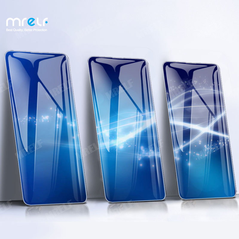 Tempered Glass for Huawei Honor 9X 8X 8S Glass 7A 8A Screen Protector on Safety Protective Glass for Honor 8X 9X 8A 7A Pro 7X 8C(China)