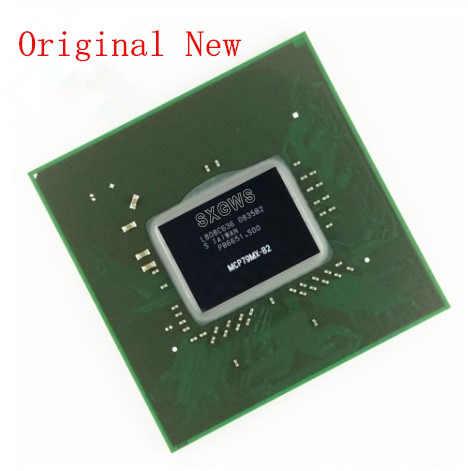 1Pcs Brand New MCP79MX-B2 BGA IC BGA Chipset with lead free balls