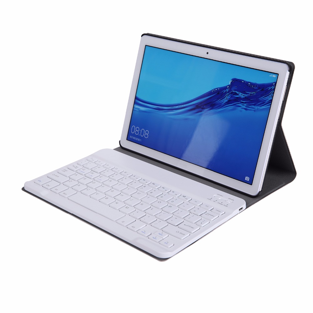 HuaweiM5 10.1 A0C5 (11)