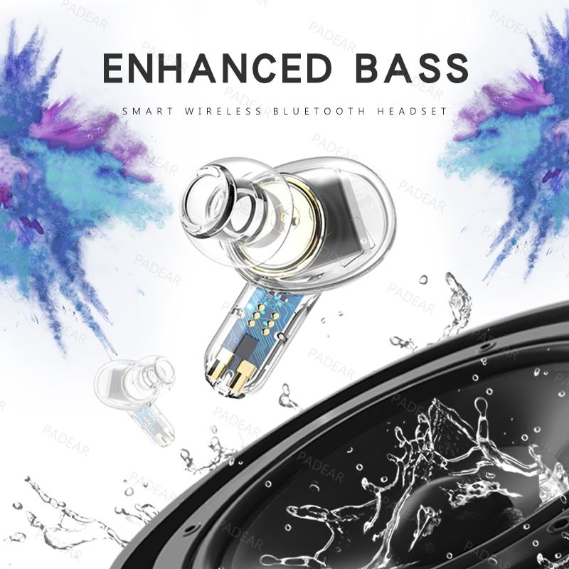 Enhanced-bass-2
