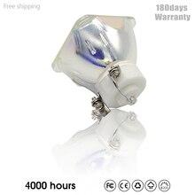 Gorący sprzedawanie lampa projektora żarówka NP15LP do projektora NEC M260X M260W M300X M300XG M311X M260XS M230X M271W M271X M311X kompatybilna lampa