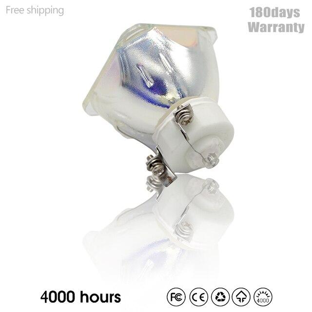 뜨거운 판매 프로젝터 램프 전구 NP15LP NEC M260X M260W M300X M300XG M311X M260XS M230X M271W M271X M311X 호환 램프