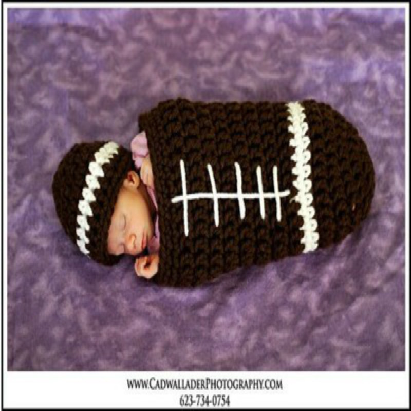 Hot Sales Baptism Baby Handmade Photography Clothing Baby Clothes Feng Word Sleeping Bag Set