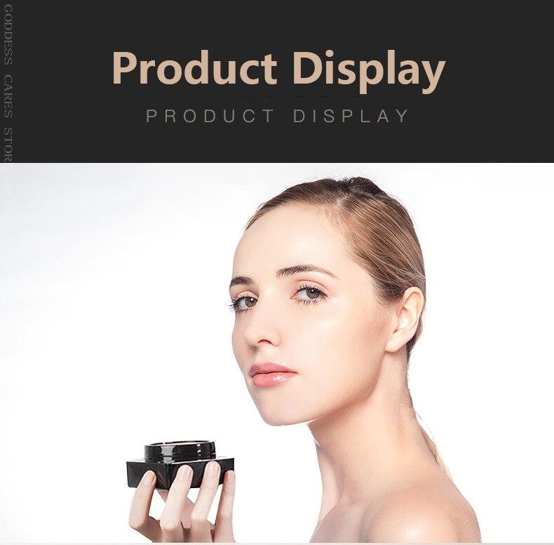 BB Air Cushion основа Корейская Грибная головка CC крем отбеливающий консилер макияж косметика водостойкая осветляющая основа для лица тон M