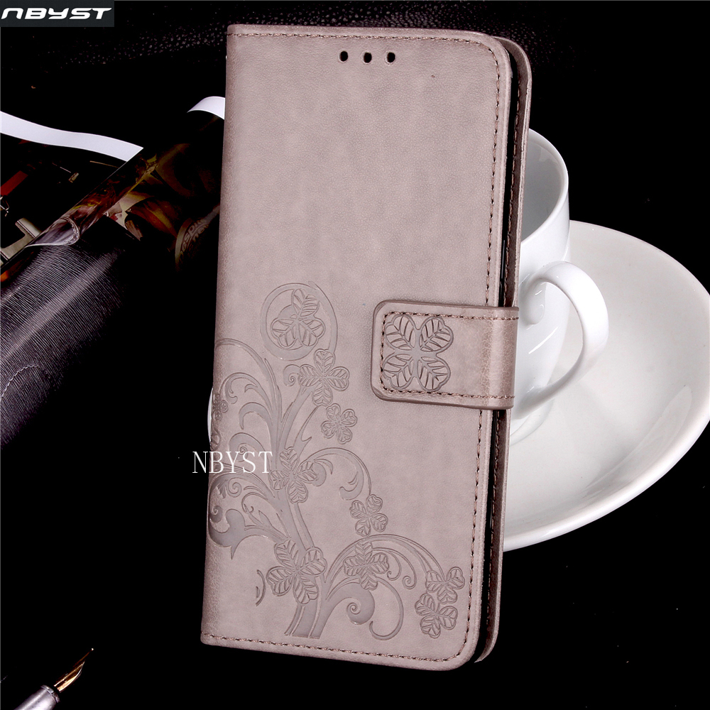 Leather Soft Case for Samsung Galaxy A70 A50 A40 A30 A20 A10 A8 A7 A6 J8 J6 J4 2018 S8 S9 S10 Plus S10E Flip Wallet TPU Cover