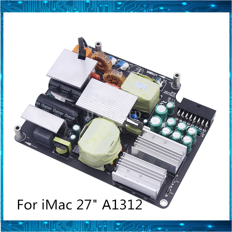 """US POWER SUPPLY 310W For iMac 27/"""" A1312 Late 2009 Mid 2010-2011"""