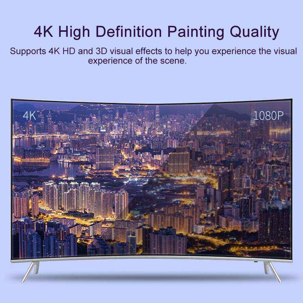 G14-TV-Stick-4K-Wireless-screen-projector-5G-WiFi-Display-Dongle-Airplay-HDMI-for-Google-Chromecast (4)