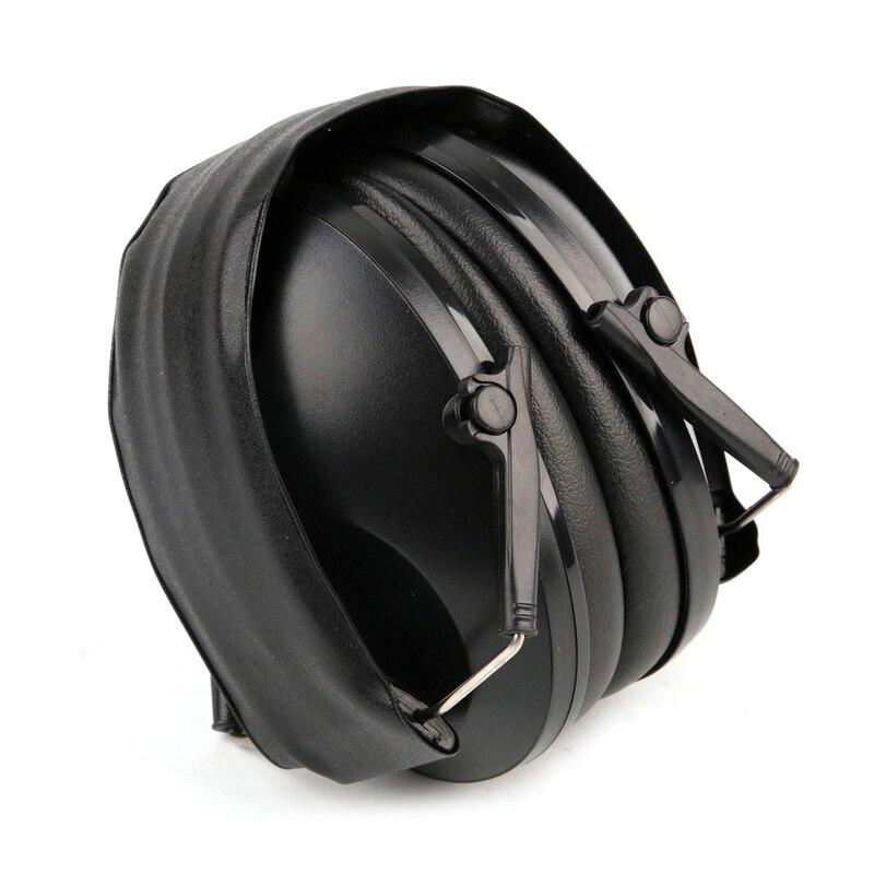 Nueva protección auditiva antiruido Safurance, protección auditiva insonorizada, orejeras profesionales plegables, protección auditiva para ruido Auriculares inalámbricos Sabbat E12 Ultra QCC3020 TWS con Bluetooth 5,0, auriculares estéreo inalámbricos con reducción de ruido, auriculares con carga inalámbrica