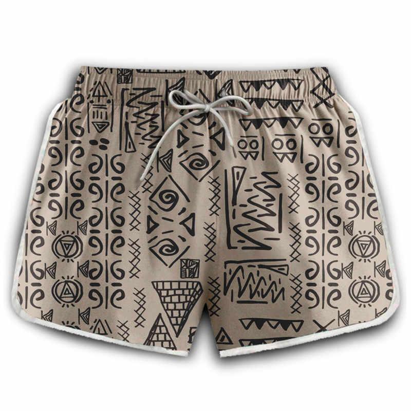 Shorts de plage pour hommes, maillot de bain à séchage rapide, culotte de bain pour hommes, nouvelle collection
