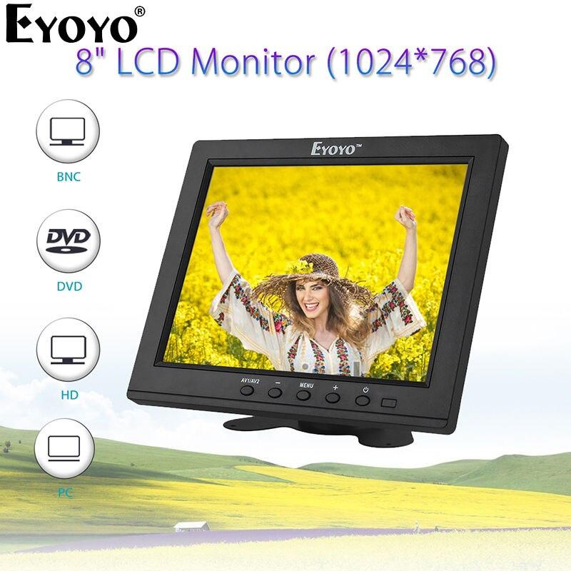 Eyoyo EM08B 12