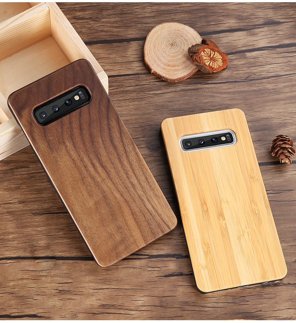 木纹壳-950_10