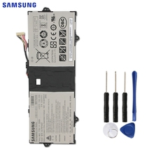SAMSUNG Original Replacement Battery AA-PBTN2QT For Samsung Notebook 9 NP900X3N-K03 900X3N-K04 NP900X3N-K01US 900X3N-K09 3950mAh