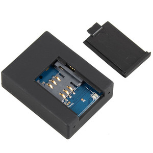 Image 2 - New N9 MINI GSM Cam AUDIO LISTENING BUG 2x SENSITIVE MICROPHONE Ear Bug Device