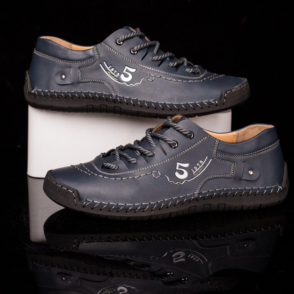 Puma Running Sports Shoes 2