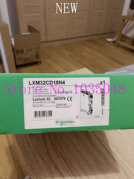 1PC  LXM32CD18N4  New and Original Priority use of DHL delivery #04