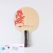 ping pong  NO.1 Professional Ayous Table Tennis Blade Zlc Table Tennis Blade Dhs dhs dipper dm sp1000 sp 1000 sp 1000 penhold short handle cs table tennis ping pong blade
