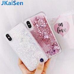 На Алиэкспресс купить чехол для смартфона liquid bling quicksand case for huawei honor 9x 10i 8x 8s nova 5t p30 p20 lite pro mate 30 20 10 p smart z y9 y8 prime 2019