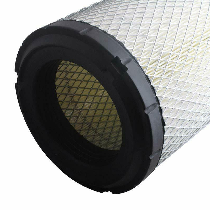1pcs Filter For Can-Am Maverick Air Filter 2017-2018 X3 900 Turbo XDS XRS Protecting CM907
