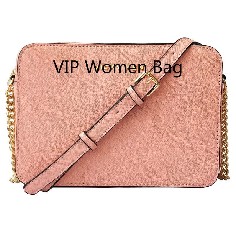 NEW Shoulder Bag Women's Luxury Handbags Fashion PU Leather Crossbody Bags For Women Messenger Bag Female Small Purse