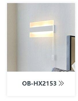 wall-light-indoor_04