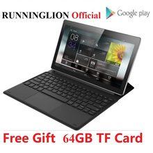 11.6 polegada tablet android 8.0 deca núcleo mtk6797t x25 1920x1080 4g lte 6gb ram 128gb rom tab 5mp + 13mp 8000mah ips tablet pc