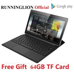 11.6 pouces tablette Android 8.0 Deca Core MTK6797T X25 1920x1080 4G Lte 6GB RAM 128GB ROM Tab 5MP + 13MP 8000mah IPS tablette PC