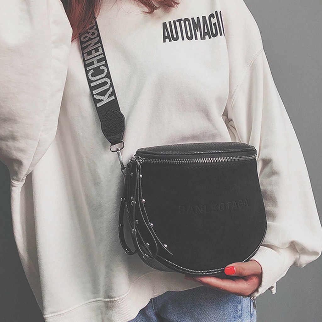 Mode femmes sac à main en cuir PU sac de taille cabas décontracté pour femme femme bandoulière sac à main sac à bandoulière gris bolsa feminina