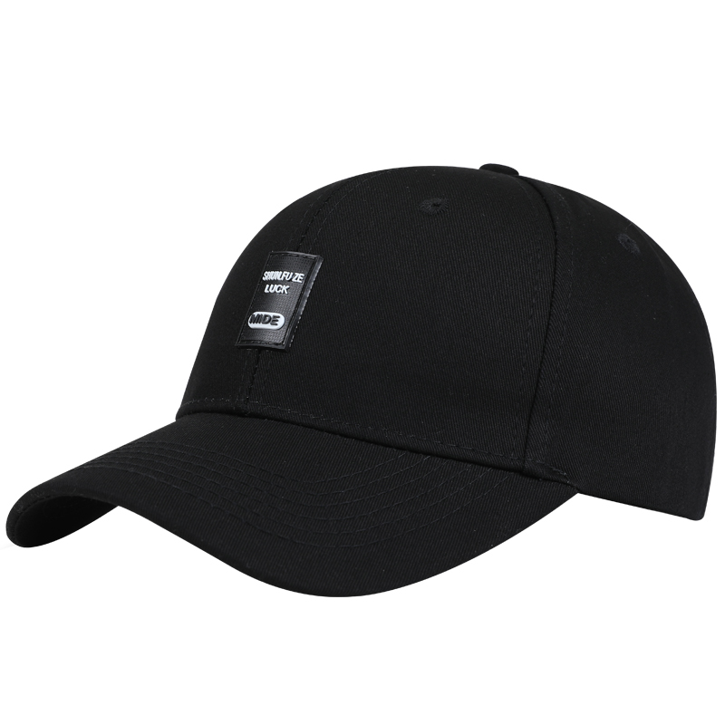 Big Head Plus Size Men Hat Cap Male Outdoors Fishing Sun Hat Men Plus Size Baseball Caps 54-60cm 60-65cm