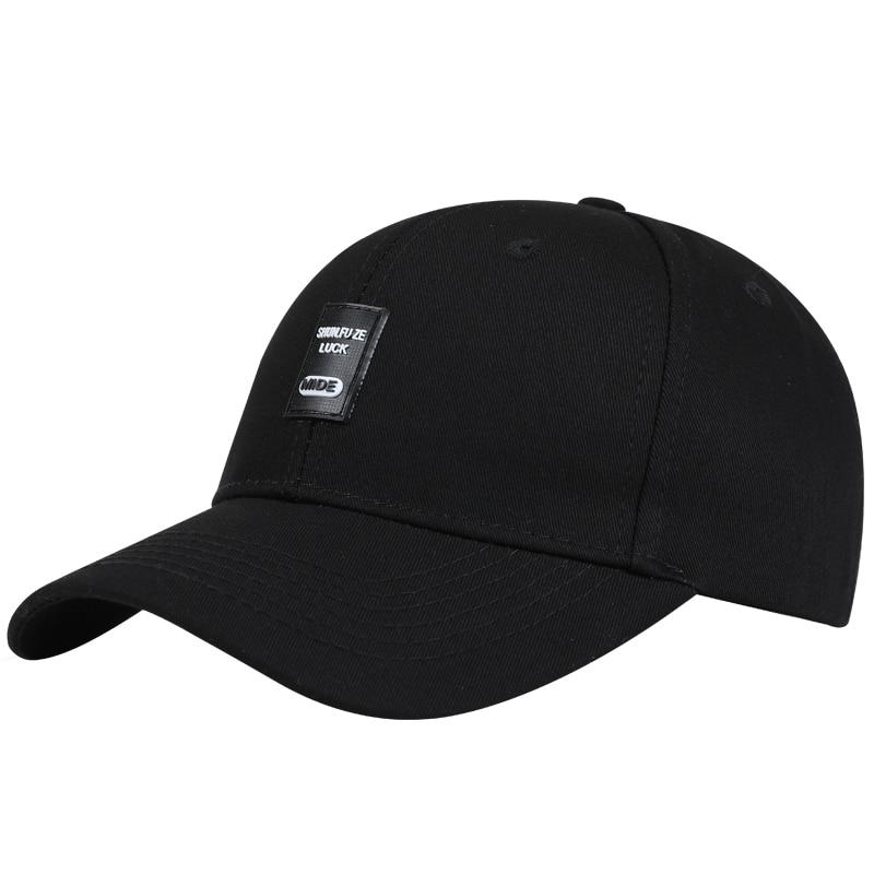 Big Head Plus Size Men Hat Cap Male Outdoors Fishing Sun Hat Men Plus Size Baseball Caps 54-60cm 60-65cm