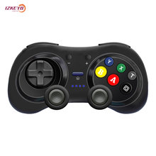 Беспроводной переключатель контроллер bluetooth игровой джойстик