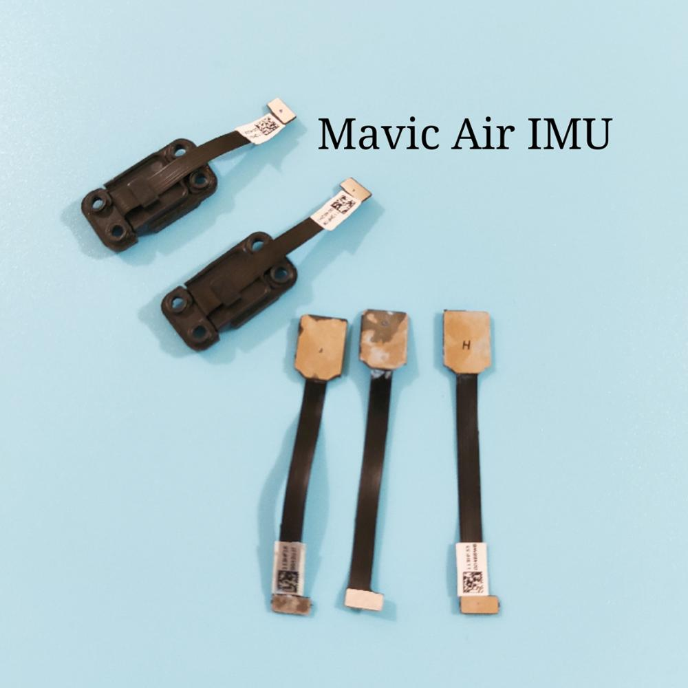 Used Original Mavic Air IMU Cable  Drone Replacement Accessories