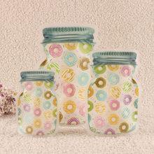 # H sac d'emballage de bonbons, sac Transparent à fermeture éclair pour conservation des aliments, sac scellé pour petits bijoux, sacs en Poly refermables