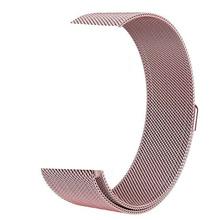 Pasek Smartwatch dla IWO 12 IWO 8 W26 tanie tanio ivanony Pasek zegarka Dla dorosłych Strap for IWO 8 IWO 12 T5 T500 W26
