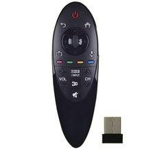 Mando a distancia para AN-MR500 MR500G 55UB8200, con función de ratón mágico inteligente LED, sin voz, para LG