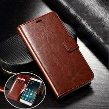 Luksusowy portfel torba stojak mieszane kolory odwróć PU skórzany pokrowiec do Sony Xperia X XA1 XA2 / XA2 XA1 Ultra XZ1 XZ2 kompaktowy Z3 Z5 okładka