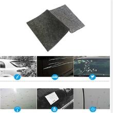 Naprawić jasne naprawa zarysowań samochodowych tkaniny Nano dla BYD wszystkie modele S6 S7 S8 F3 F6 F0 M6 G3 G5 G7 E6 L3