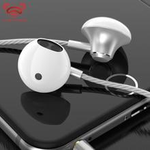 Oordopjes Oortelefoon MUSTTRUE Xiaomi