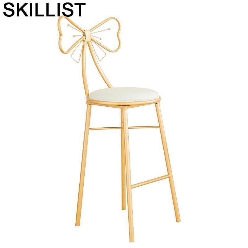 Sgabello Fauteuil Sandalyesi Barstool Stoel Industriel Banqueta Todos Tipos Cadeira Tabouret De Moderne Stool Modern Bar Chair