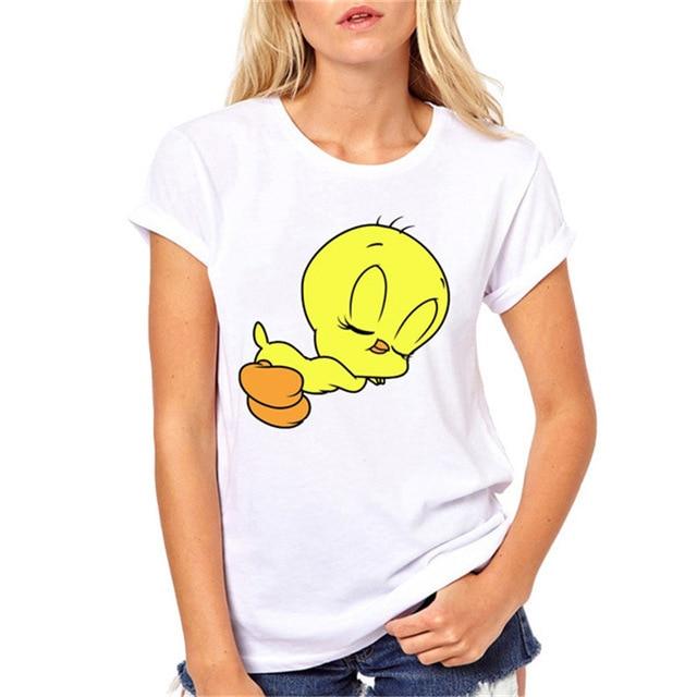 Fashion-T-shirt-women-Looney-Tunes-Tweety-Bird-cartoon-print-summer-fashion-cute-tshirt-female-o.jpg_640x640 (1)