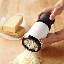 Терка для сыра ручная шлифовальная машина кухонные инструменты