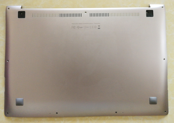 New For ASUS UX303 UX303LN U303L U303LN Upper Case palmrest ccover and bottom  case