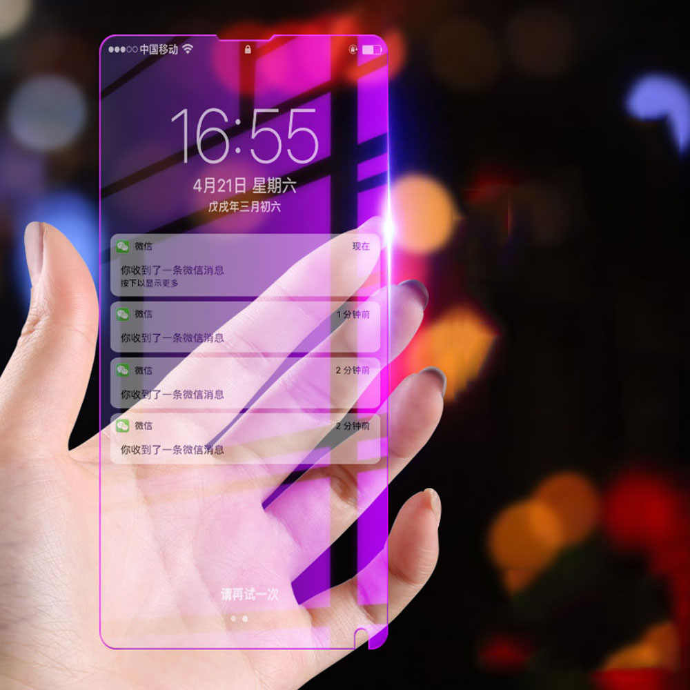 6,39 für Xiaomi Mi 9 T Screen Protector Für Xiaomi Mi 9 T 8 9 Redmi K20 Mi9T Mi8 Mi9 T SE Lite Pro K20Pro Telefon Screen Protector