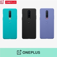 oneplus 7 pro case smart mirror flip case for one plus 6t 7 protective cover on one plus 7 clear view stand case for one plus 6t 100% Original  Oneplus 8  Case Oneplus Official Protective Cover Nylon bumper Sandstone Case one plus 7T Pro 7 Pro 6T