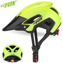 гоночный шлем велосипедный шлем