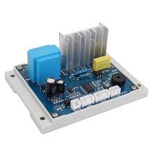 Maszyna do zgrzewania punktowego panelu sterowania podwójny puls wygodny łatwy stabilny montaż z płyty głównej podstawą z tworzywa do zgrzewania punktowego