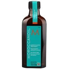 Moroccanoil Treatment Morocco Argan Oil Haircare Essential Oil Nourish Scalp Repair Dry Damage Hair Treatment Glycerol Nut Oil