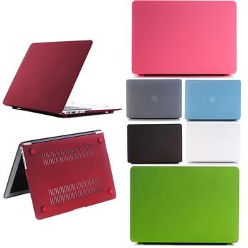 Quicksand Series Case for MacBook