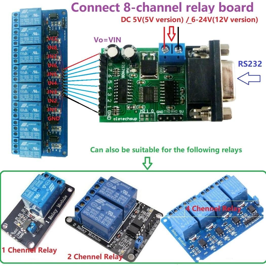 MEGA ADK V5 IO Expansion extension Shield Xbee 54 IO Ports compatible Arduino